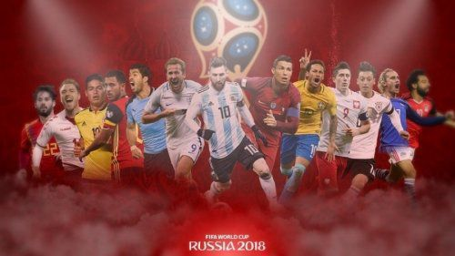 FIFA World Cup 2018, Special Bets & Ανακεφαλαίωση