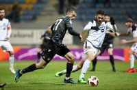 Asteras Tripolis – OFI Crete 2-1 (video)