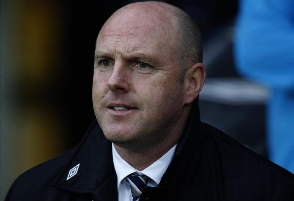 OFI Crete appoints Steve Kean as a Recruiting Director