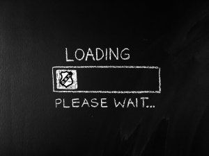 ΟΦΗ loading... Please wait...